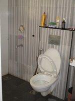 13DCU00257: Bathroom 2