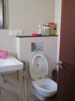 13DCU00257: Bathroom 1