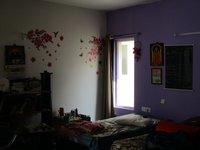 13DCU00257: Bedroom 3