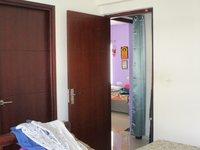 13DCU00257: Bedroom 1