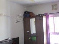 13DCU00257: Bedroom 2