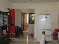 13DCU00257: Hall 1