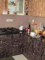 13DCU00257: Kitchen 1