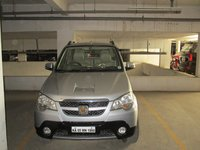 13DCU00257: Parking1