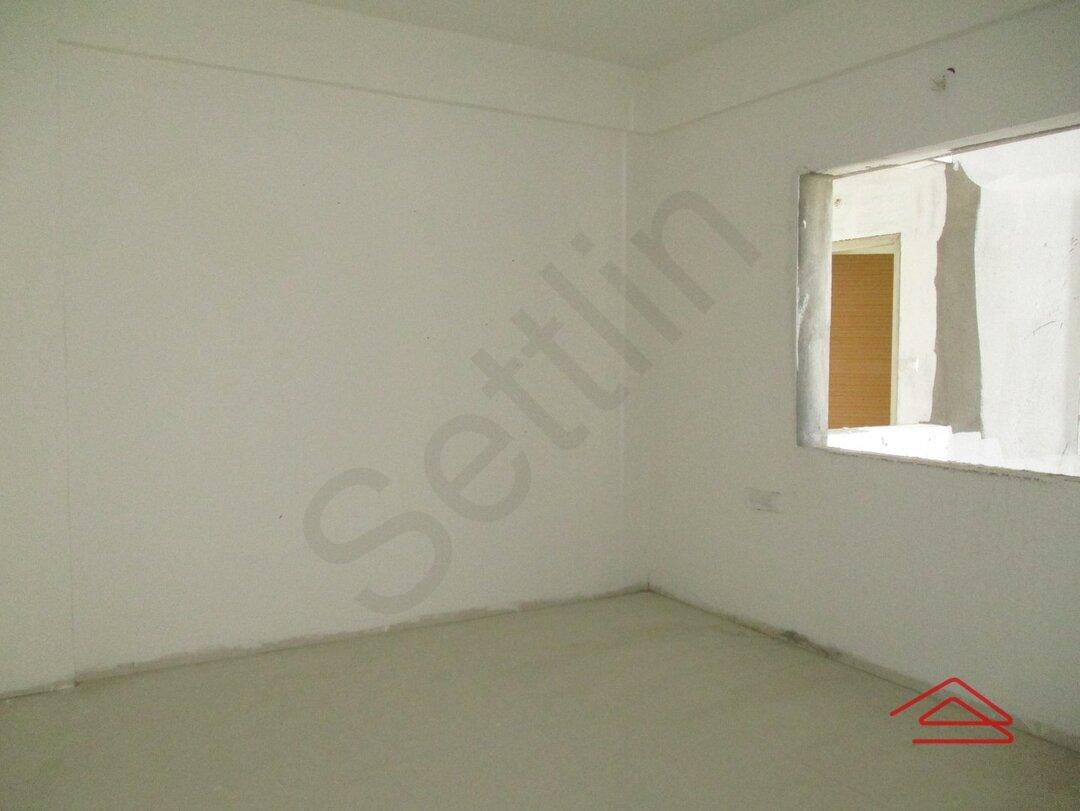 15A8U00649: Bedroom 1