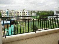 15J7U00179: Balcony 2