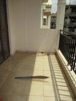 15J7U00179: Balcony 1
