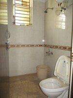 15J7U00179: Bathroom 3