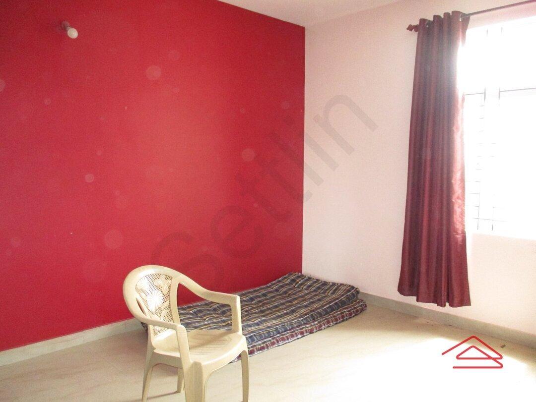 15J7U00179: Bedroom 1