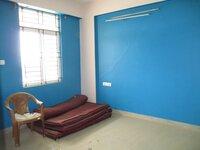 15J7U00179: Bedroom 2
