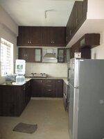 15J7U00179: Kitchen 1