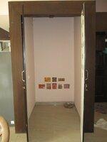 15J7U00179: Pooja Room 1