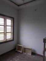 14S9U00337: bedroom 2