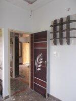 14S9U00337: bedroom 1