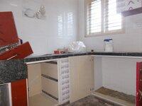 14S9U00337: kitchens 1