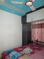13S9U00049: Bedroom 2