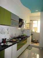 13S9U00049: Kitchen 1