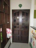 13S9U00049: Pooja Room 1