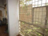 13A4U00059: Balcony 1