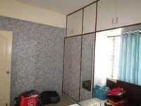 13A4U00059: Bedroom 2