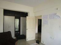13A4U00059: Bedroom 1