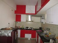 13A4U00059: Kitchen 1