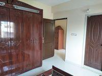 12J6U00097: Bedroom 2