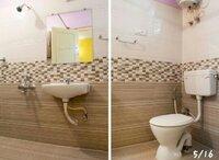 13S9U00115: Bathroom 1