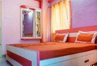 13S9U00115: Bedroom 2