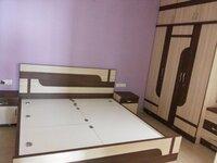 13S9U00115: Bedroom 1