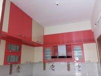 13S9U00115: Kitchen 1