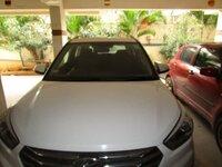 13S9U00115: parkings 1