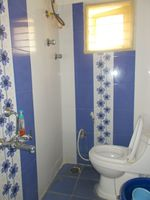 1: Bathroom 3