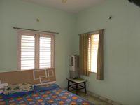 1: Bedroom 2