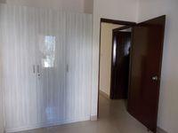 12OAU00130: Bedroom 3
