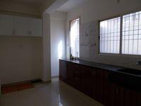12OAU00130: Kitchen