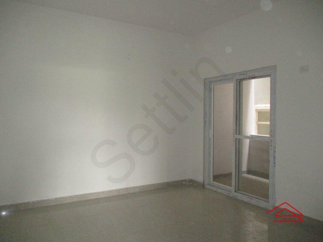 14OAU00082: Bedroom 1
