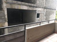 12S9U00099: Balcony 1