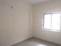 12S9U00099: Bedroom 2