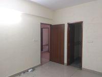 12S9U00099: Bedroom 1