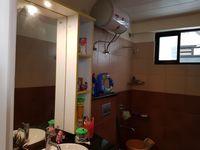 12M5U00381: Bathroom 1