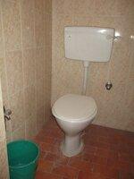 14DCU00068: bathrooms 3