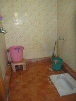 14DCU00068: bathrooms 1