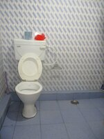 14DCU00068: bathrooms 2