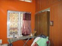 14DCU00068: bedrooms 1