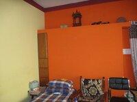 14DCU00068: bedrooms 2