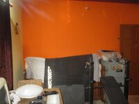 14DCU00068: bedrooms 3