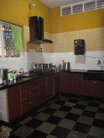 14DCU00068: kitchens 1