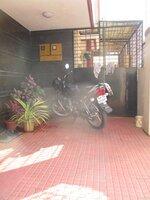 14DCU00068: parkings 1