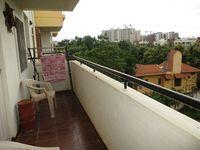 10J6U00190: Balcony 2